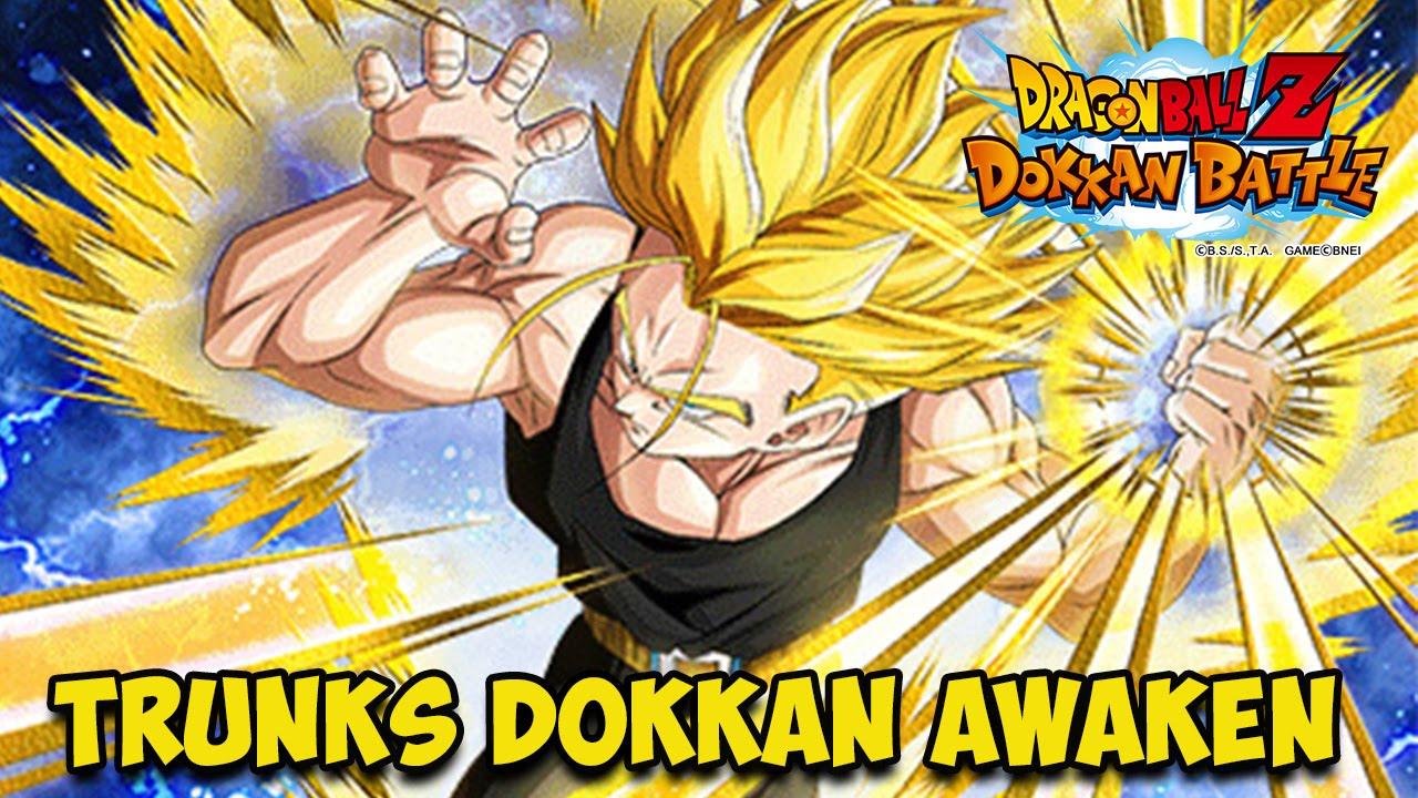 dokkan battle jp
